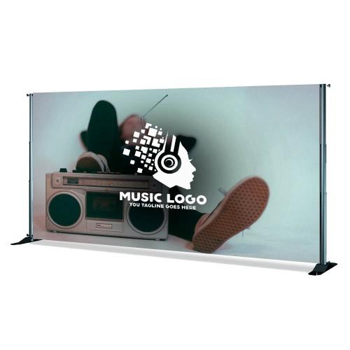LONA BACKDROP 500x250 CM