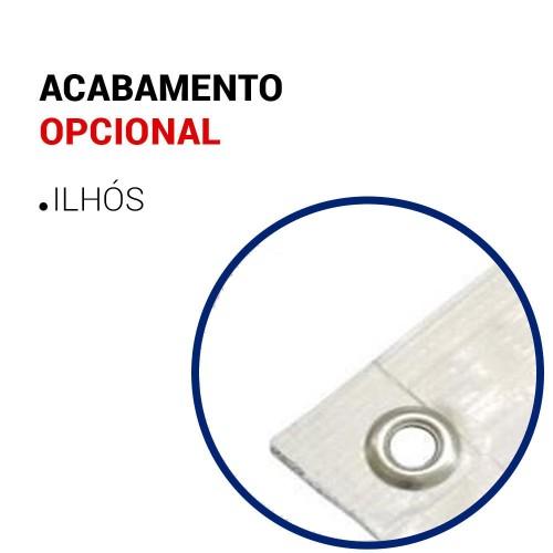 FAIXA LONA 300X80 CM