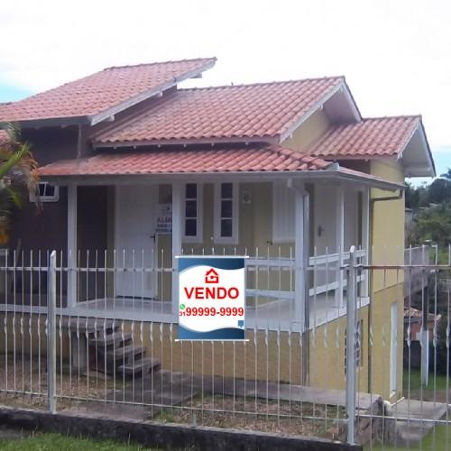 BANNER VENDO 70x90 CM